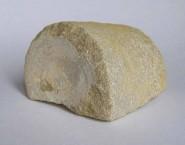 Drilled Sandstone Core