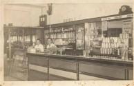 TRIFYLLIS CAFE COFFS HARBOUR N.S.W.