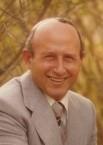 James (Jim) Peter Coolentianos 1932-2004