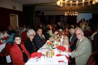 Kytherian Society of California - 57th Annual Luncheon