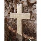 Unknown Grave - Logothetianika