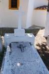 Vamvakari Tomb, Agios Theothoros (2 of 2)
