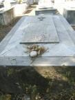 Lazareti Tomb (1 of 2)