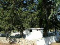 Livathi Cemetery (1)