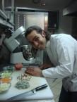 Ioannis Prineas.....