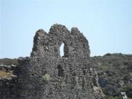 Wall Paleochora