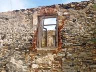 Wall in Agia Pelagia 25/09/10