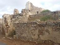Ruin in Aroniadika 27/09/10