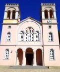 Church of the Analipsis