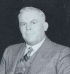 Emmanuel Mavromatis