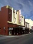 Princess Theatre, Launceston, Tasmania