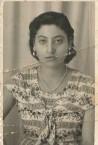 Bobo Lahana - Logothetianika 1948-1950?