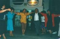 Agia Pelagia Panigiri - 24/09/1994