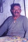 Yianni Venardos (Katsavias) - August 1984