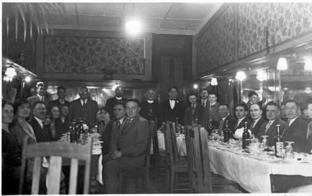 1920's Armidale