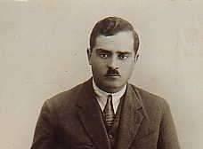 Calocerinos(kalokairinos) Valerios Yianni