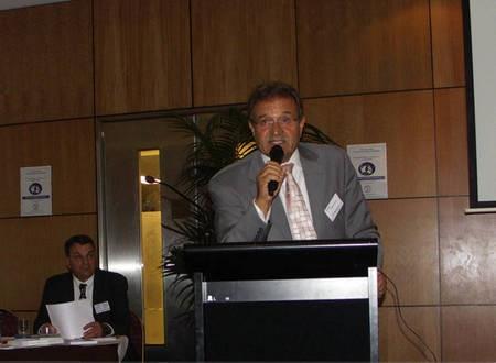 International Kytheraismos Symposium 2006 - George Leontsinis