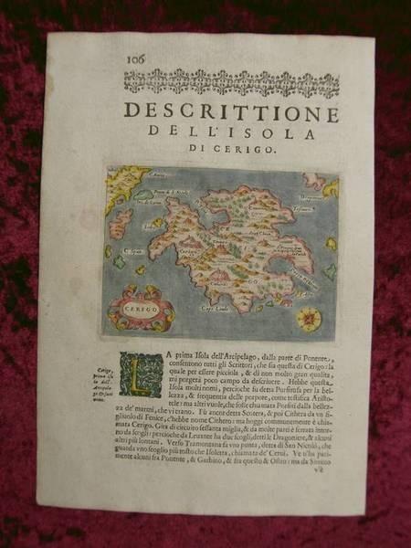 Girolamo Porro 1572