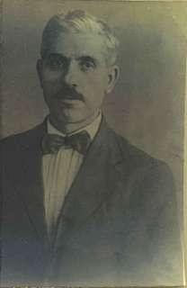 Stefanos Moulos