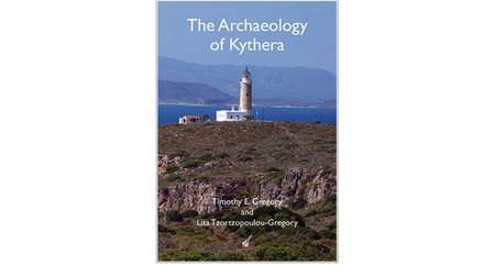 The Archaeology of Kythera - ARKy