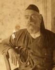 Panayotis Kastrisios (Favas)