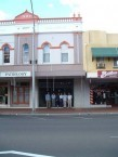 S.Peter & Co Inverell 2004