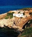 Agios Nikolaos at Firi Ammos
