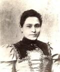Panagiota Gavrili Galakatou
