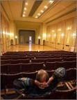Bingara Theatre. Memories recalled. August 9, 2003.