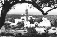 The monastery of Myrtidiotissa. A History.