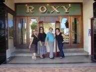 Roxy Girls
