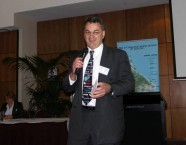 International Kytheraismos Symposium 2006 - George Poulos