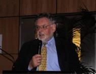 International Kytheraismos Symposium 2006 - Peter Prineas