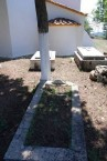 Unknown tomb 4, Agios Theothoros Cemetery