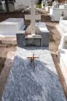 Grave: MAZARAKI