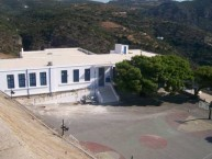 The School at Hora