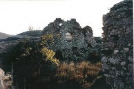 Paliohora
