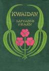 Kwaidan (1st edition)