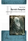 Darwins Footprint. Cultural Perspectives on Evolution in Greece (1880-1930's)