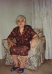 Eleni Castrisios (Frilingos) - 22/07/1986