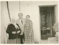 Moulos Family - Logothetianika