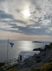 Agios Nikolas (Krasas)