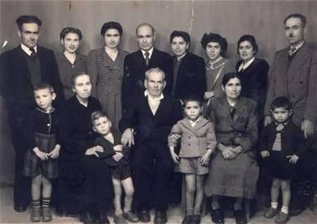 People From Kalamos
