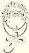 Preserving the Marriage Crowns -Stephana ke Stephanothiki - Stephana