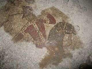 November 2011 - mosaic2