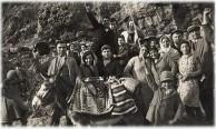 Karavas Picnic (circa 1932)