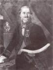 Georgio Candiano de Roma, Diamantina's father