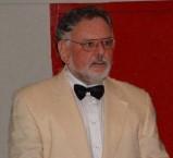 Peter Prineas. Author.