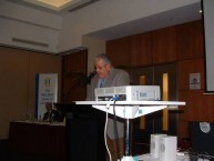International Kytheraismos Symposium  Canberra 2006
