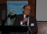 International Kytheraismos Symposium 2006-Angelo Notaras